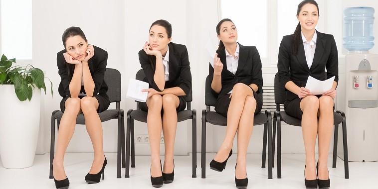 İş Yaşantısında Vücut Dilinin Önemi