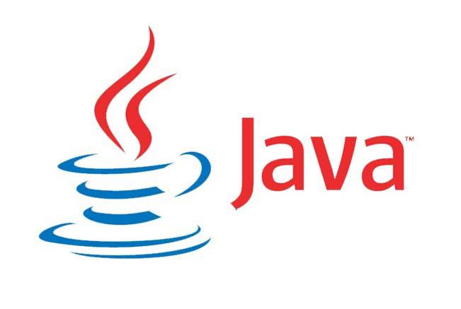 Java Birlikte Aç Sorunu