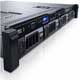 Dell R230 Server 2008 R2 Yükleme