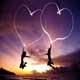 Hoşlanmak ile Sevmek Farkı