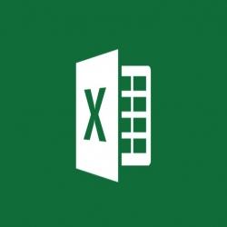 Excel Tmp Dosyası Oluşturuyor